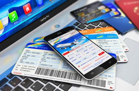 Rejsepriser.dk giver dig mulighed for at finde den billigste charterrejse