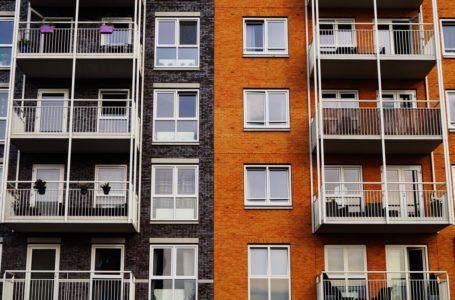 Vedligeholdelsesplan.dk sikrer en brugervenlig vedligeholdelsesplan