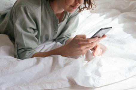 Test din nye senge fra Bedrenaetter.dk i 100 dage